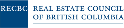 Real Estate Council of British Columbia