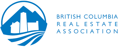 British Columbia Real Estate Association Houses for Sale in Lake Cowichan