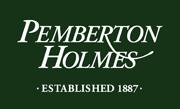 Pemberton Holmes Lake Cowichan Office Logo